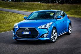 hyundai veloster 2015 price hyundai veloster series ii pricing and specifications