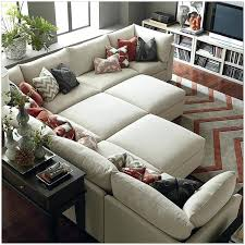 Sectional Pit Sofa Sectional Pit Sofa Sofa Design Ideas