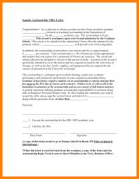 cover letter for english teaching position gallery cover letter