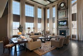 two story living room 2 story living room paint ideas living room design ideas photo gallery