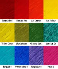 bold colors go bold bright when you swim with sharks cedar canyon textiles