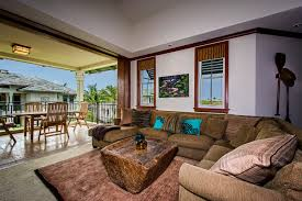 luxury listings big island luxury real estate for sale