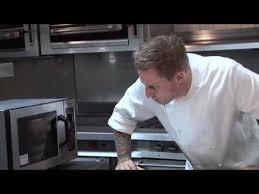 m騁hode haccp cuisine m騁hode haccp cuisine 45 images 温哥华寻找工作机会的途迳温哥华