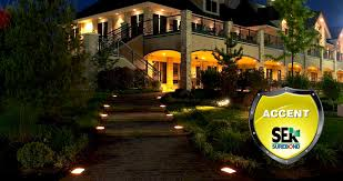 Landscape Lighting Distributors Kerr Lighting Sek Surebond Hardscape Installation Protection