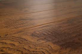 Distressed Engineered Wood Flooring Free Sles Jasper Engineered Hardwood Handscraped Distressed