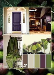 door accent colors for greenish gray tuscan decorating colors wall color and paint colors love it i