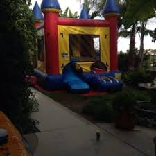 party rentals corona ca jump with me party rentals party equipment rentals 1218