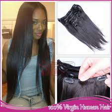 where to buy hair extensions where to buy clip in hair extensions for american hair