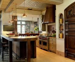 best of whitewash kitchen cabinets décor