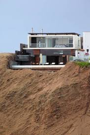 65 best beach houses images on pinterest architecture beach and
