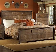 rustic bedroom sets how to choose rustic bedroom furniture for your home boshdesigns com