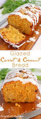 307 best cakes images on pinterest recipes desserts and biscuits