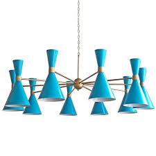 Home Lighting Design Pinterest 474 Best Lighting Images On Pinterest Lighting Design Wall