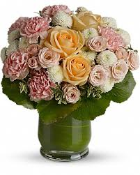 florist greenville nc everyday bouquets delivery greenville nc jefferson florist inc