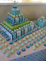 baby shower cakes stand party xyz