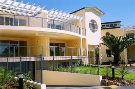 Glass Patio Fencing Glass Balcony Balustrades U0026 Railings Coffs Harbour Leading