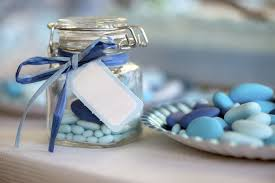 wedding gift protocol wedding gift etiquette in italy you should everafterguide
