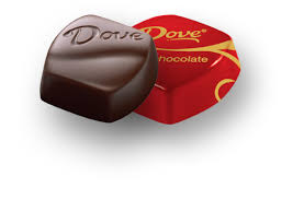 dove chocolate hearts dove chocolate promises 8500 chocolate recipe