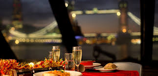 New Year S Eve Dinner Ideas New Year U0027s Eve Dinner U0026 Fireworks Cruises On The Thames With City