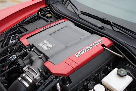 2014 corvette supercharger rpmspeed com domestic performance specialists