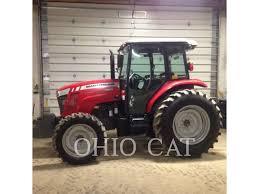 tractors for sale mylittlesalesman com