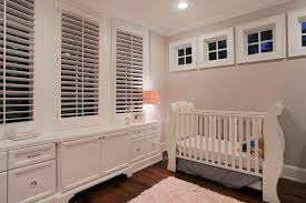 Houston Area Rugs Houston Shutters Vs Blinds Nursery Traditional With Plantation