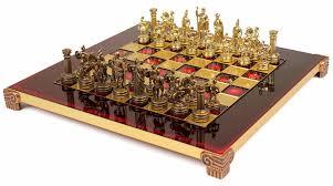 wood chess set willtofly com