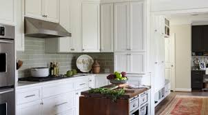 kitchen remodel kitchen ceiling fan and granite countertops with