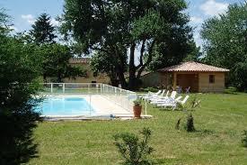 chambre d hote dans le lot avec piscine chambre d hote dans le lot avec piscine la ferme de myriam g tes et