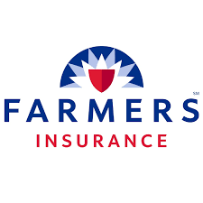 Pronto Insurance Claims Farmers Insurance Summer Rivlin 36 Reviews Insurance 8889