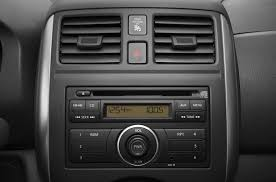 nissan tiida interior 2015 2015 nissan versa price photos reviews u0026 features