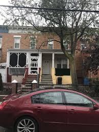746 vermont street in east new york brooklyn streeteasy