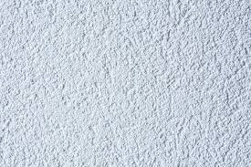 Sand Textured Ceiling Paint by 5 Type Of Drywall Texture For Your House U0027s Aesthetic Look