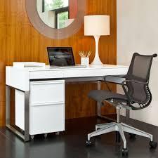 Desk For Home Office Pretentious Unique Home Office Desks Home Designs