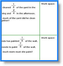 division math story problems 3rd grade free math worksheets