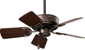 ceiling awesome hampton ceiling fans hampton bay ceiling fan