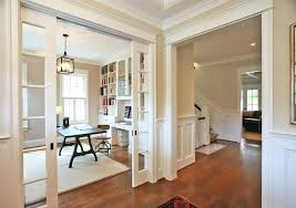 Floor To Ceiling Pocket Door H Reference 2 Floor To Ceiling Sliding
