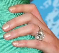 nashville wedding bands wedding rings best wedding rings nashville designs ideas 2018