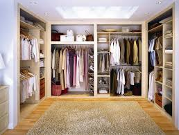 Walk In Closet Plan Zampco - Walk in closet designs for a master bedroom