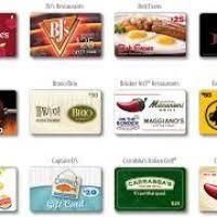 darden restaurants gift cards restaurant gift cards justsingit