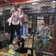 Best Halloween Stores by Spirit Halloween Store Closed 55 Photos U0026 11 Reviews