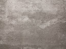 paper backgrounds vintage concrete wall background texture