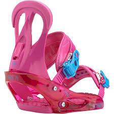 womens size 11 snowboard boots burton snowboard boot binding size chart