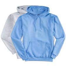 design custom printed hanes hooded sweatshirts online at customink