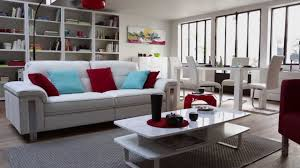 Les Fauteuils Marocains Indogate Com Salon Marocain Moderne Lille