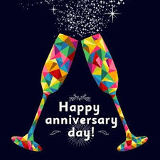 Cute Happy Wedding Anniversary Wishes Printable Happy Birthday Wishes Quotes Best 25 Happy Birthday Bhaiya Ideas On Pinterest Happy 18th