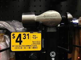 Jack Stands Lowes by Lowe U0027s Clearance Thread 2014 The Garage Journal Board