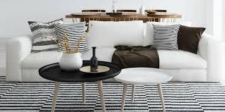 Download Minimalist Interior Design Ideas Stabygutt - Minimalist home interior design