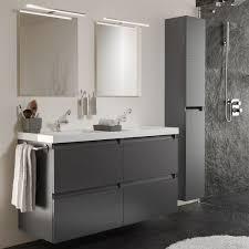 Contemporary Bathroom Shelves Modern Bathroom Shelves With Rail Tags Sublime Modern Bathroom