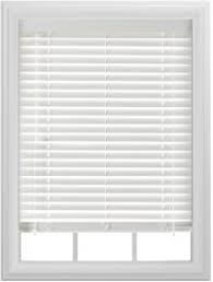 Rica Blinds Shop Amazon Com Window Honeycomb Shades